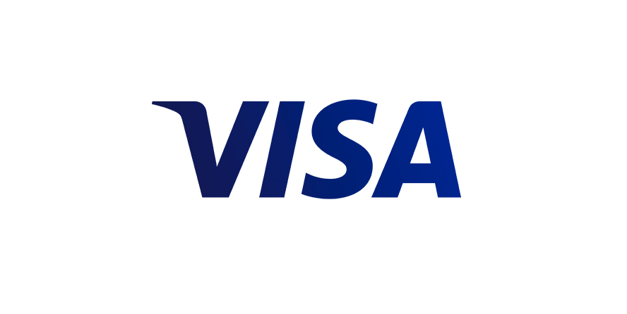Visa egift card