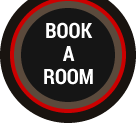 Book A Room: Make a Reservation