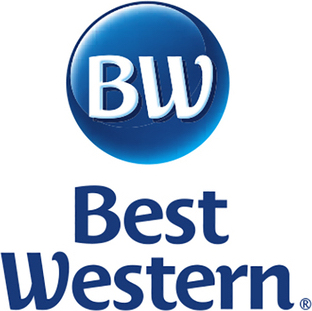 Best western main logo