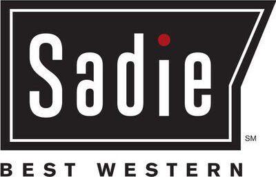 Sadie logo