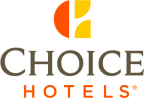 Choicemainlogo