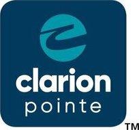 Clarionpointe