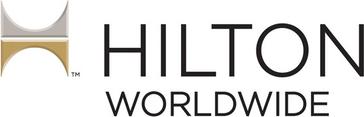 Hilton main logo