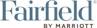 Fairfield hotel logo