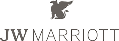 Jw marriot logo