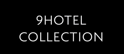 9hotel collection availpro