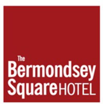 Bermondsey square hotel avvio