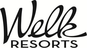 Welk resorts logo travelclick