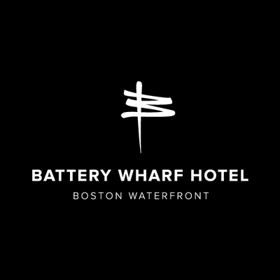 Battery wharf trust