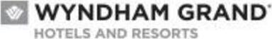 Wyndham grand logo
